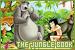 Movie: The Jungle Book