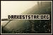 Sabrina: Darkeststar.org