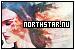 Ai: Northstar.nu