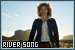Doctor Who: Song, River: