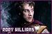 Doctor Who: Williams, Rory: