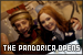 Doctor Who: 05.12 The Pandorica Opens: