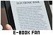 eBooks: