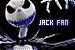 Nightmare Before Christmas, The: Skellington, Jack: