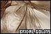 Wedding Dresses: