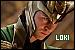 Thor: Laufeyson, Loki: