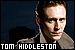 Hiddleston, Tom: