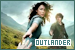 Outlander:
