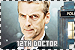 Doctor Who: 12th Doctor: