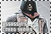 Assassin's Creed Series: