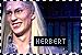 Tanz der Vampire: Herbert: