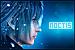 Final Fantasy XV: Noctis Lucis Caelum: