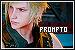 Final Fantasy XV: Prompto Argentum: