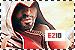 Assassin's Creed: Auditore, Ezio: