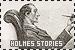 Conan Doyle, Arthur: Sherlock Holmes: