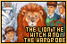 Lewis, CS: Lion, the Witch, and the Wardrobe, The: