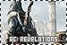 Assassin's Creed: Revelations:
