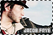 Assassin's Creed: Jacob Frye: