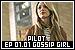 Gossip Girl: 101: