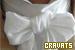 Cravats: