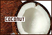Coconut: