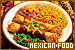 Mexican Cuisine: