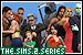 Sims 2: