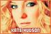 Hudson, Kate:
