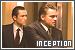 Inception: