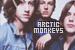 Arctic Monkeys: