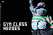 Gym Class Heroes: