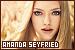 Seyfried, Amanda: