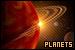 Planets: