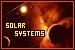 Solar Systems: