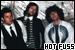The Killers: Hot Fuss: