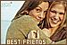 Friends: Best: