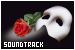 Phantom of the Opera: Soundtrack: