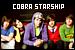 Cobra Starship: