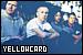 Yellowcard: