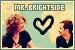 The Killers: Mr. Brightside: