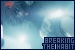 Linkin Park: Breaking the Habit: