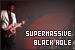Muse: Supermassive Black Hole: