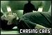 Snow Patrol: Chasing Cars: