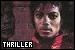 Michael Jackson: Thriller: