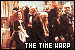 The Rocky Horror Show: The Time Warp: