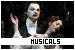 Musicals: