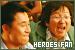 Heroes: