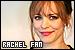 McAdams, Rachel: