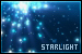 Starlight: