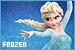 Frozen: Movie: